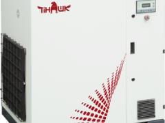 澳门微油空压机——专业的博莱特TH系列螺杆机【供应】