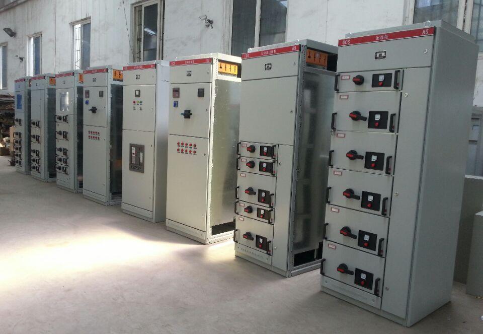 口碑好的低壓配電櫃市場價格|箱變ZBW-10-630kVA