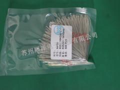 想买口碑好的热敏电阻就来苏州顺泽电子科技 NTC热电阻供应商