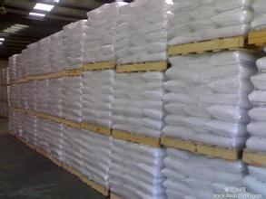 95%固体qing氧化钾厂家现货供应|95%固体qing氧化钾yongtu