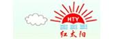 广西南宁市红太阳幼教设备有限公司