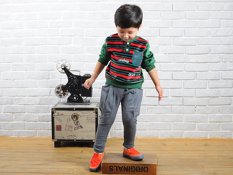 【厂家直销】韩版童装加盟 韩版童装品牌 韩版童装货源