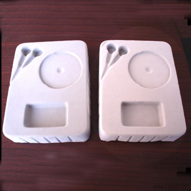 东莞恒利达供应打折PVC吸塑盒
