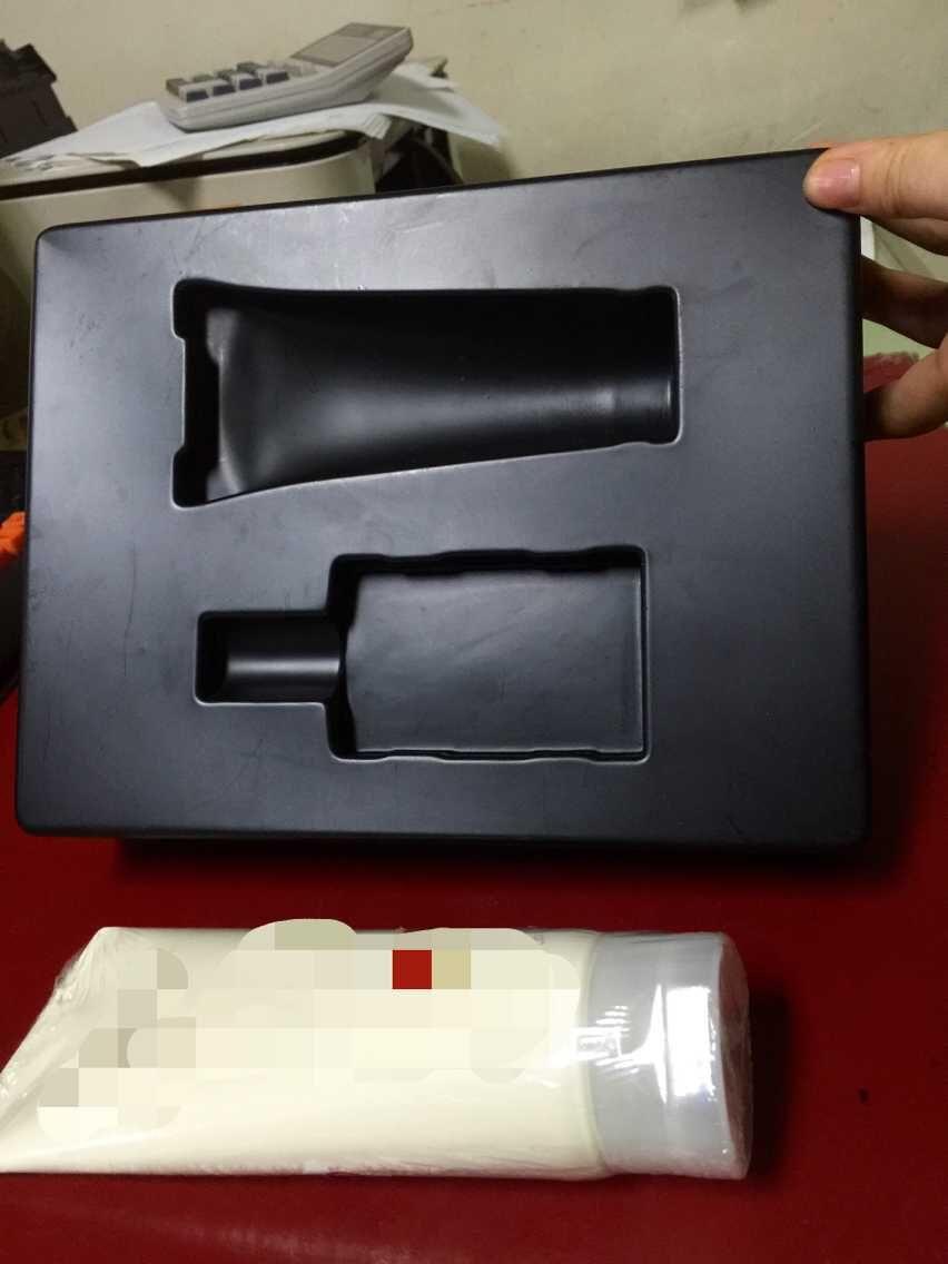 低价供应PVC吸塑盒东莞PVC吸塑盒生产厂家