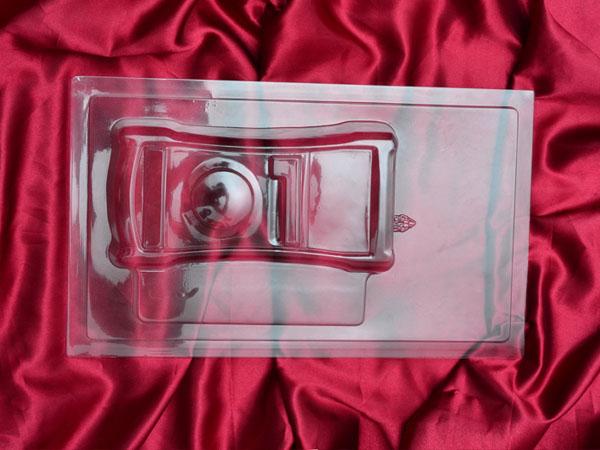 实惠的PET吸塑盒价格_化州PET吸塑盒定做厂家