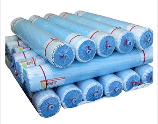 灌浆膜供应商-为您推荐划算的灌浆膜