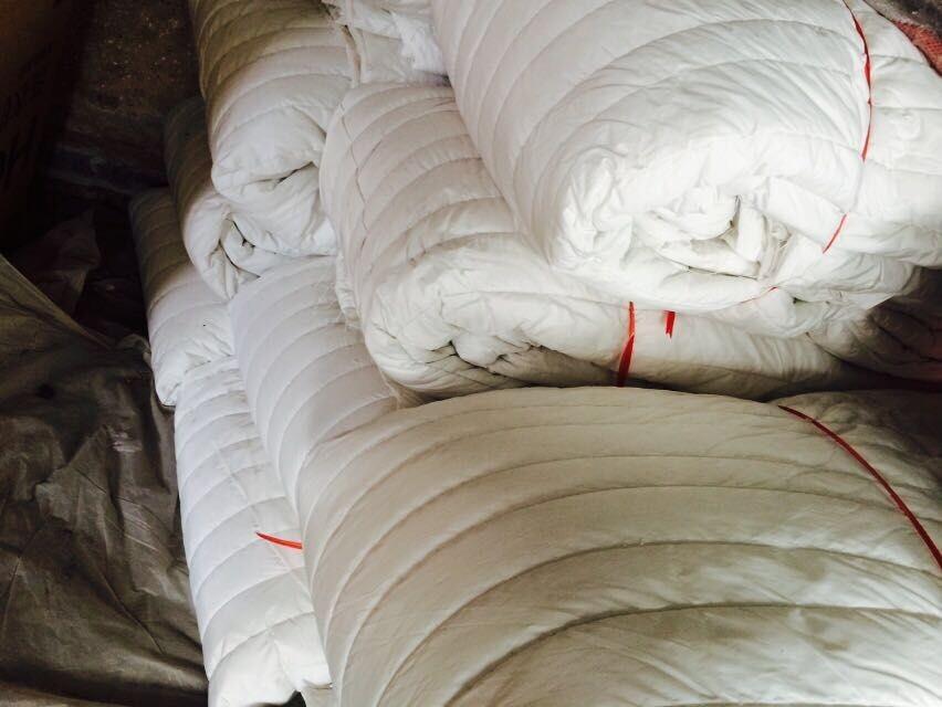 新型太空棉|山东可信赖的太空棉报价