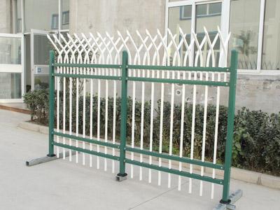 护栏围栏批发采购