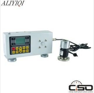 艾力数显扭矩测试仪ANL-20-扭矩测试仪ANL东莞***