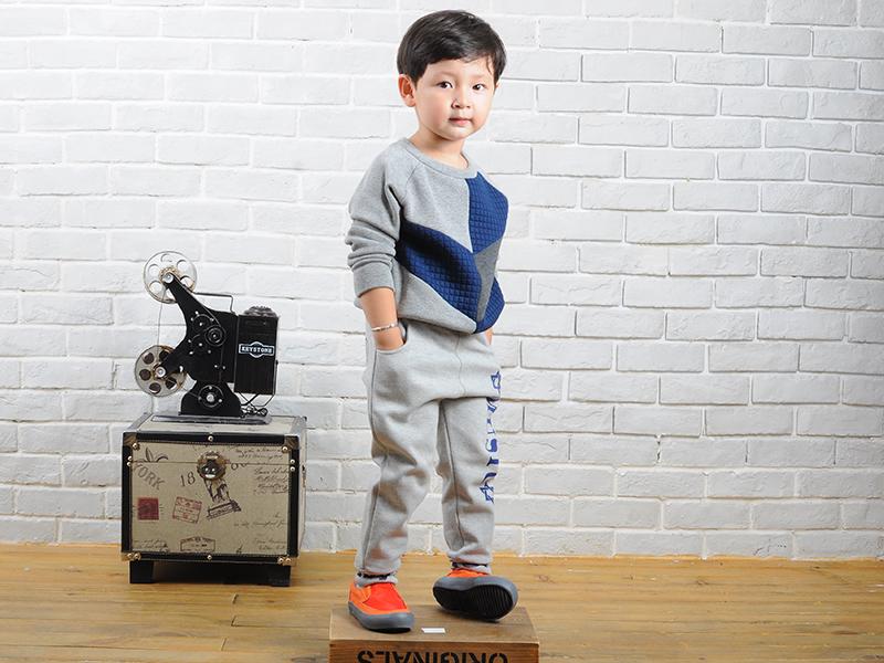 【厂家直销】韩版童装批发 韩版童装品牌 韩版童装货源