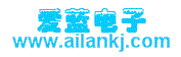 厦门市爱蓝电子科技必威体育APP下载