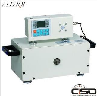 数显扭矩测试仪ANL-500由东莞市格瑞仪器代理***