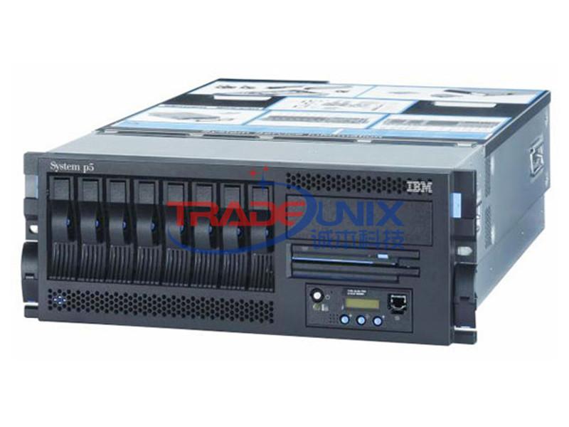 提供P55A-华成拓天专业供应IBM小型机