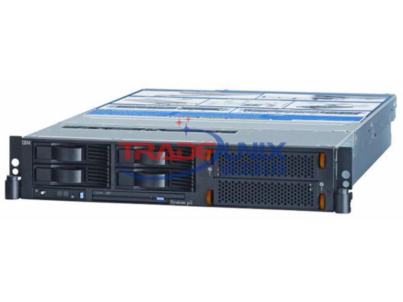优质的IBM9110-510-北京市性价比高的IBM小型机
