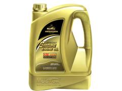 汽机油价格:泰安优惠的莫顿高级合成型汽机油SM-10W30【推荐】