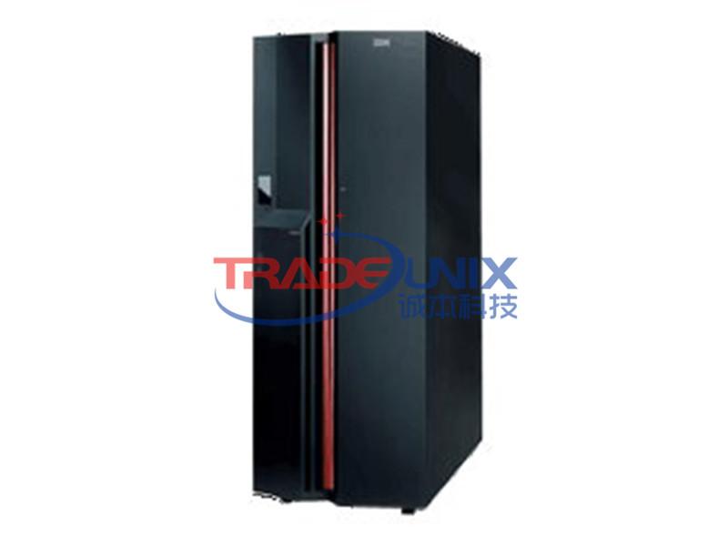 出售9119-590_高品质的IBM小型机华成拓天供应