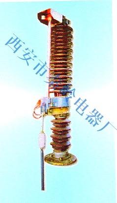 好的GW8-72.5係列隔離開關由西安地區提供 |GW8-72.5係列隔離開關代理商