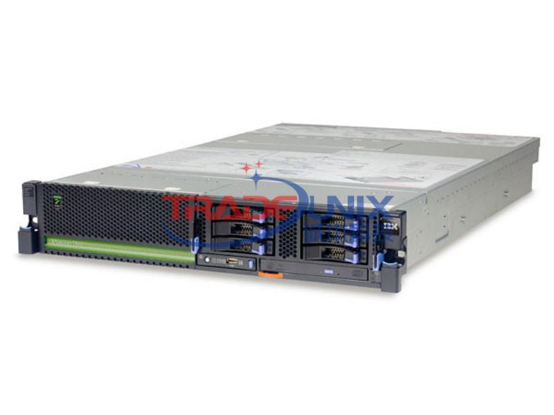 8231-E1C扩容|推荐品牌好的IBM小型机