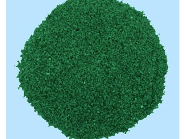萊蕪價位合理的電渣焊焊劑【推薦】:黑龍江電渣焊焊劑