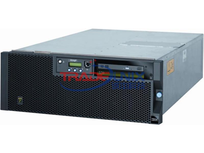 P595出售|IBMP6 570小型机专卖