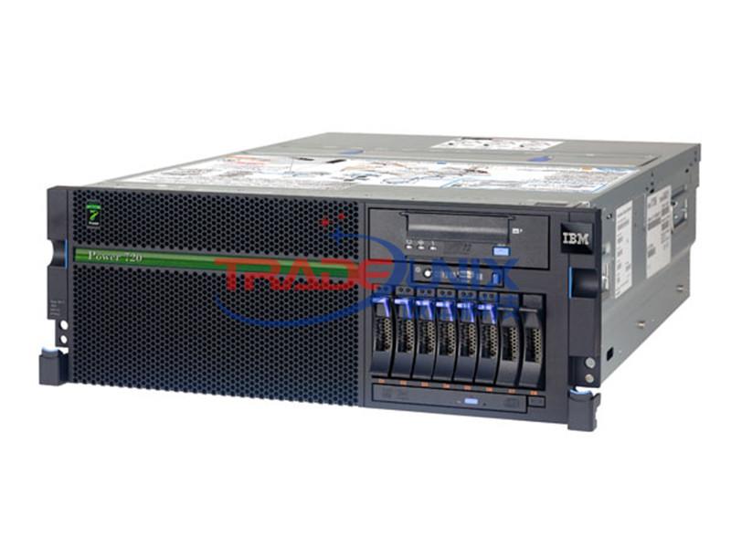 提供8202-E4B-推荐品质优良的IBMP7小型机