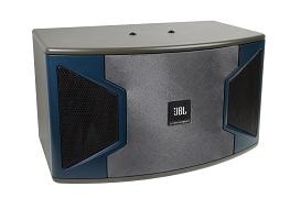 上等JBLKi310——買新款原裝JBL Ki310高端娛樂音響來廣州索豐音響