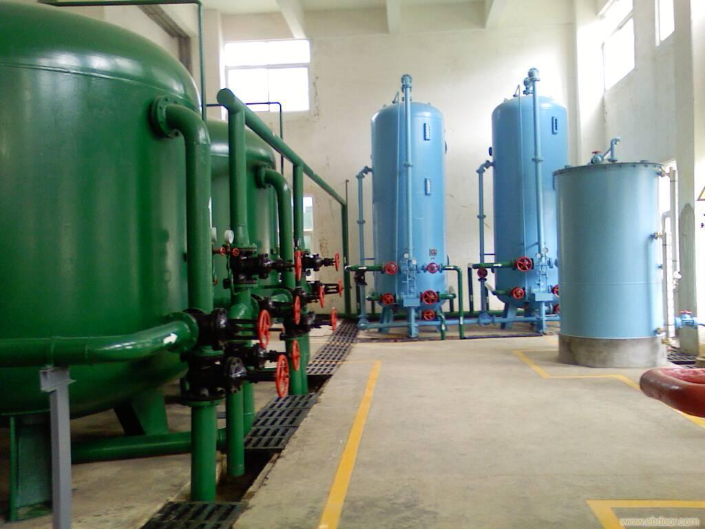 报价合理的机械过滤器供销 杨浦机械过滤器