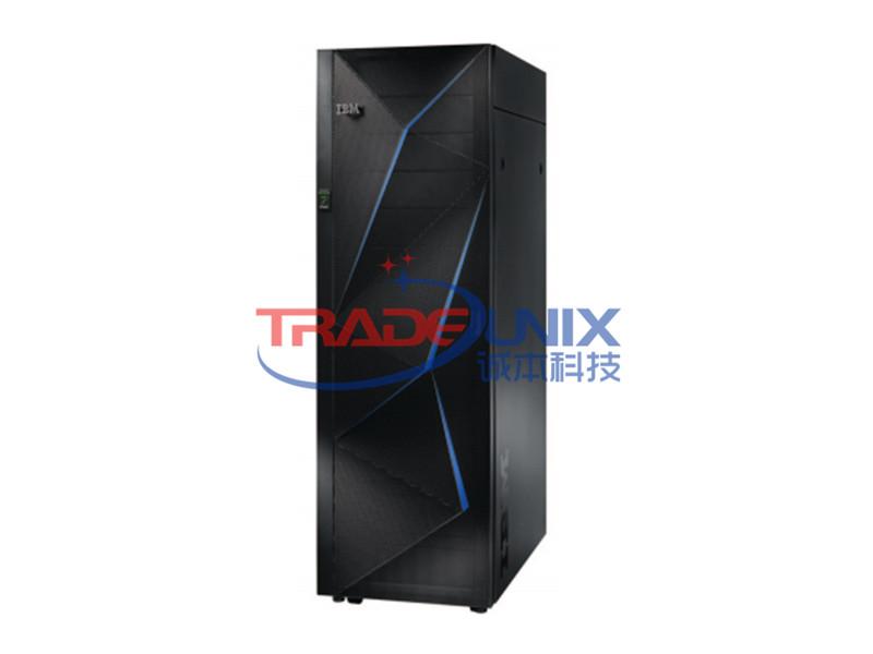 P780租赁|供应北京热卖的P780小型机