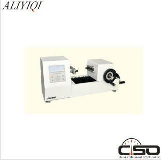 卧式扭力弹簧试验机ADT-0.5由东莞市格瑞仪器***代理
