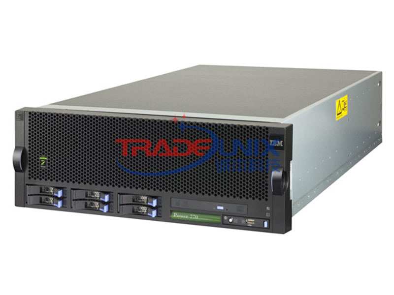IBMP770|性能好的P770小型机信息