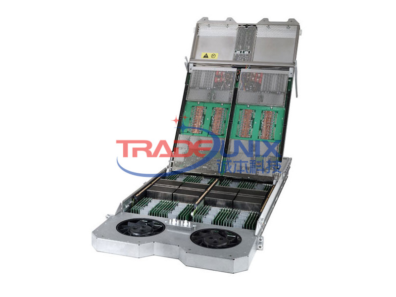 P595现货|IBMP575小型机价格如何