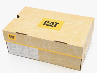 泉州鞋服包装泉州汽车配件包装泉州食品包装泉州淘宝快递盒泉州鞋盒