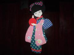 济南印花鞋垫:特价供应精致的布艺粘贴