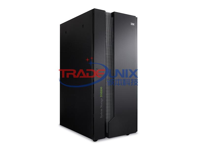 福建IBMDS8800-北京市哪里可以买到优惠的IBM存储