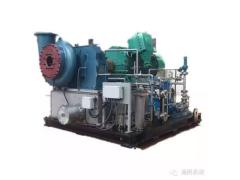 济南专业的离心式空压机_厂家直销——大渡口离心式空压机