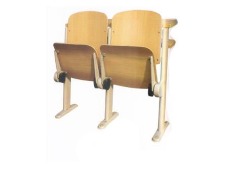 高档硬座椅系列