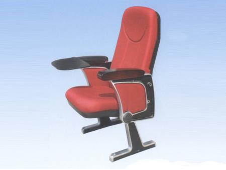 高档软椅系列