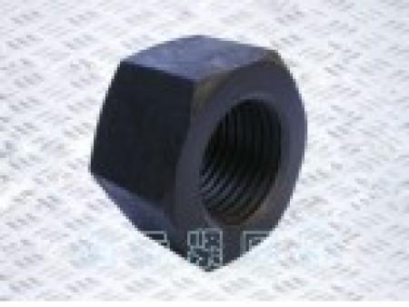 優質35CrMo高強度螺母永年直銷處