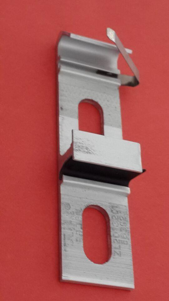 八金龙建材有限公司不错的幕墙干挂件供应 海南幕墙挂件
