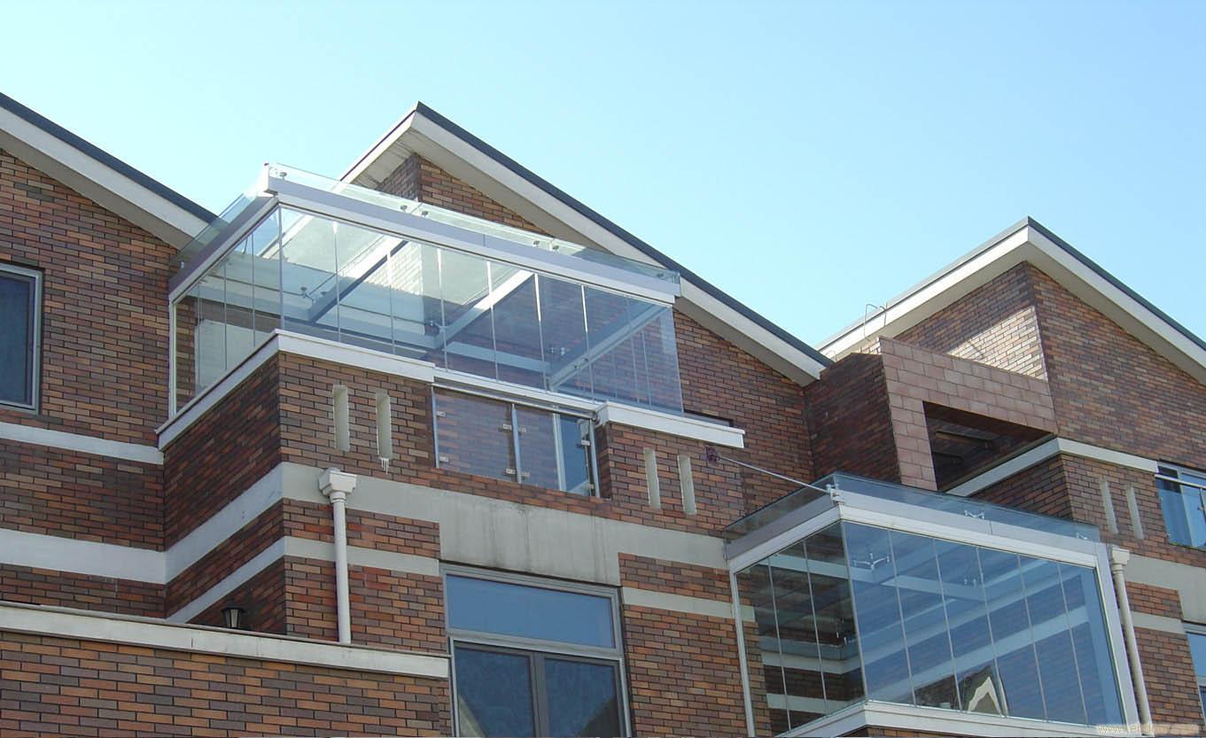 质量好的阳光房尽在金鹏门窗厂,断桥铝门窗价格
