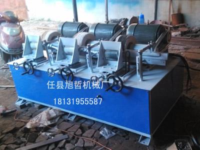 邢台XZ-L2H外圆抛光机生产供应_外圆抛光机价格