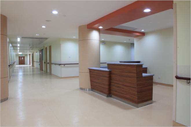广西PVC地板胶生产
