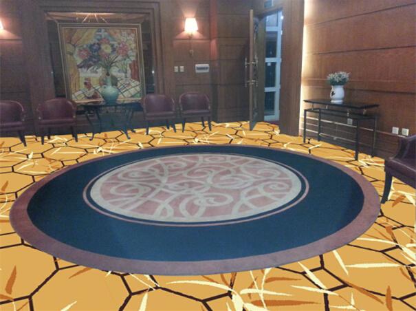 钦州地毯|南宁实用的广西地毯推荐