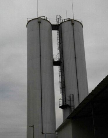 江蘇可靠的高鹽分廢水處理推薦,池州高鹽分廢水處理