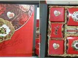 青海月饼包装盒印刷厂 青海月饼包装盒哪家好【博宏】行业领先