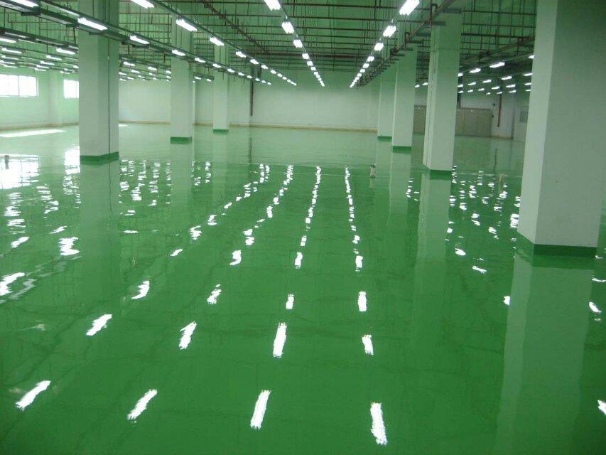 南宁环氧树脂厂家批发-哪里可以买到环氧树脂地坪漆