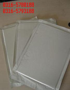 华阳A级防火STP超薄绝热板供应商哪家比较好 stp绝热板批发