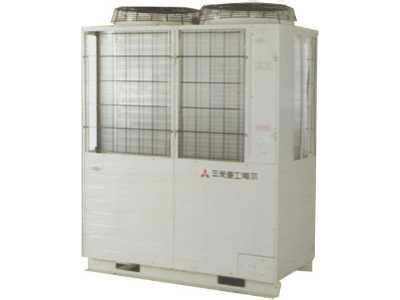 合肥三菱重工中央空调|合肥三菱重工中央空调品牌供应商【海尔】