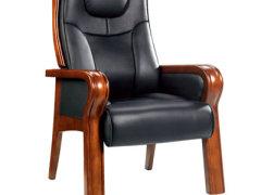 服务一流的会议椅订制厂家——沈阳光润家具供应特惠沈阳办公会议椅