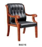 辽宁办公家具——买实惠的会议椅来沈阳光润家具